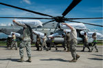 621st Contingency Support Wing delivers humanitarian aid.png