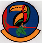 640 Air Mobility Sq emblem.png