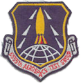 6555th Aerospace Test Group - Emblem.png