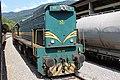 664-105 Slovenian Railways Anhovo 05-03-17 (36392905722).jpg