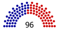 66th Senate.png