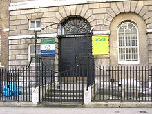 Inns of Court   City Yeomanry - Wikipedia e1e9025dd6f