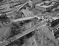 7. AERIAL VIEW AT M STREET AND PENNSYLVANIA AVENUE.jpg