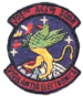 705th Aircraft Control and Warning Squadron - Emblem.png
