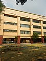 71Mehan Garden Ermita Manila Universidad de Manila 13.jpg