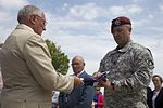 71st Anniversary of D-Day 150605-A-BZ540-111.jpg