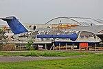 727-100F VARIG LOG SBPA (33132389792).jpg