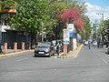 7270Coronavirus pandemic checkpoints in Baliuag 20.jpg