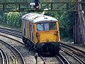 73136 and 73141 Eastleigh to Tonbridge West (15264856096).jpg