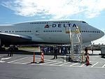 747 Sneak Peek Tour (28805574450).jpg