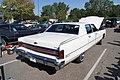 76 Lincoln Continental (7811397940).jpg