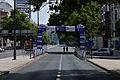 77ª Volta a Portugal - Liberty Seguros (20498197671).jpg