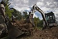 786th CES dirt boys get the job done 170809-F-RA202-172.jpg