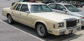 79-81 Chrysler New Yorker 5th Avenue.jpg