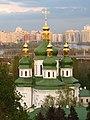 80-382-0059 Георгіївський собор Видубицького монастиря.jpg
