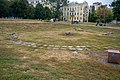 80-391-0118 Фундаменти палацу княгині Ольги.jpg