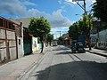 8022Marikina City Barangays Landmarks 25.jpg