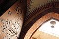 8217viki Kościół pw. Wniebowzięcia NMP w Bielawie. Foto Barbara Maliszewska.jpg