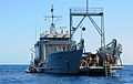 824th TC Heavy Boat provides Navy with Vessel of Opportunity 140207-A-WD001-325.jpg