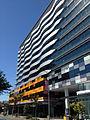 825 Ann Street, Fortitude Valley, Brisbane 01.JPG