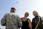 82nd Airborne Division commemorates 70th anniversary of Operation Market Garden in the Netherlands 140918-A-XU584-894.jpg