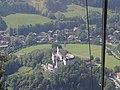 83229 Aschau im Chiemgau, Germany - panoramio (100).jpg