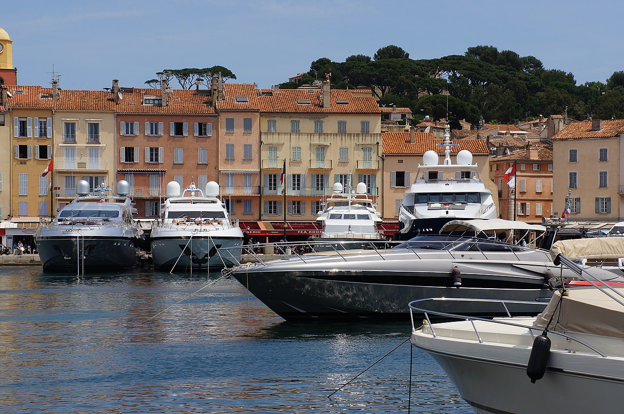 83990 Saint-Tropez, France - panoramio (3).jpg