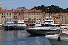 83990 Saint-Tropez, France - panoramio (3) .jpg