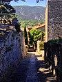 84480 Bonnieux, France - panoramio (14).jpg