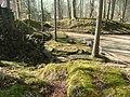 86381 Krumbach, Germany - panoramio (5).jpg
