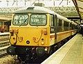 87028 Crewe 1988.jpg