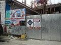 8711Cainta, Rizal Roads Landmarks Villages 25.jpg