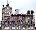 874 Broadway MacIntyre Building top from south.jpg