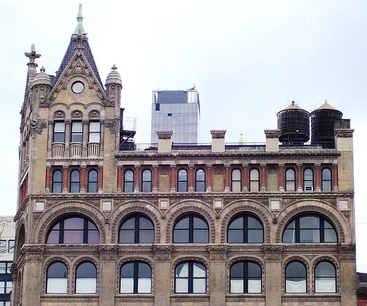 File:874 Broadway MacIntyre Building top from south.jpg