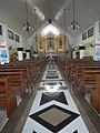 8775Tahanan Village, Sucat, Parañaque City 33.jpg