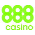 888casino-logo.png