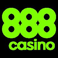 888 Poker Online