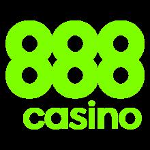 888casino com