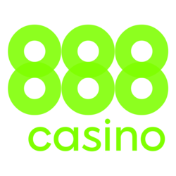 888casino - Wikipedia