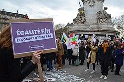 8 mars 2019 - Paris République (40355992583).jpg