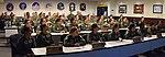 90 female missileers, B-52 aircrews make US Air Force history 160322-F-GF295-111.jpg