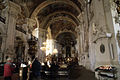 9115viki Bazylika w Krzeszowie. Foto Barbara Maliszewska.jpg