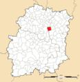 91 Communes Essonne Le Plessis-Pate.png