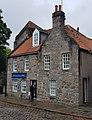 91 High Street, Old Aberdeen.jpg