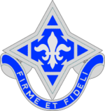 92 Inf Div DUI.png