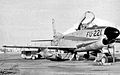 93d Fighter-Interceptor Squadron - North American F-86D-35-NA Sabre - 51-6221.jpg