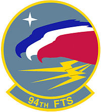 94th Flying Training Squadron.jpg