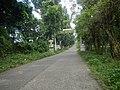 9501Poblacion Del Carmen, Alaminos, Road 27.jpg