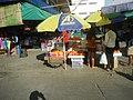 9568Baliuag, Bulacan Town Poblacion 28.jpg