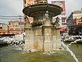 9625Carriedo Fountain, Manila 23.jpg